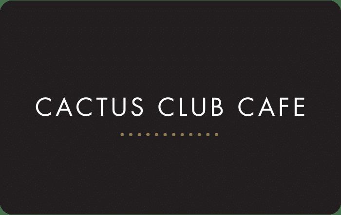 cactusclubcafe