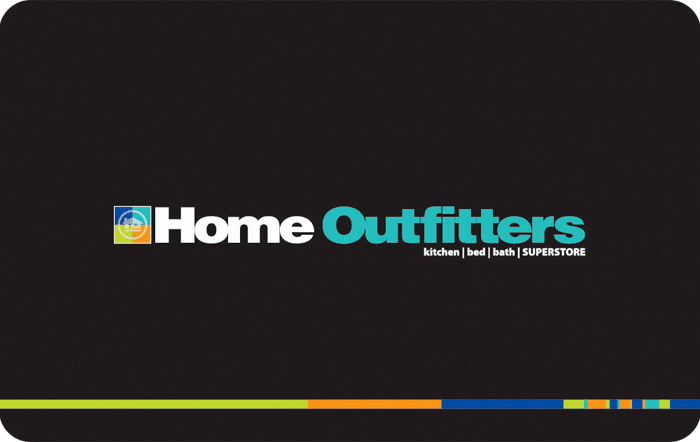 homeoutfitters