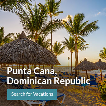 vacationpackages-puntacana