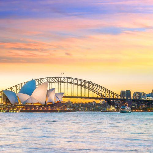 sydney-opera-and-skyline