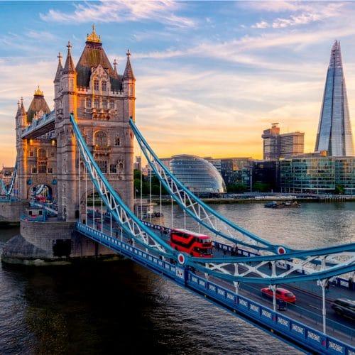 london-bridge_-shard