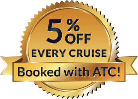 cruise-discount-badge