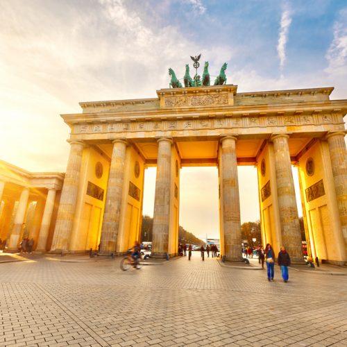 berlin-gate-1