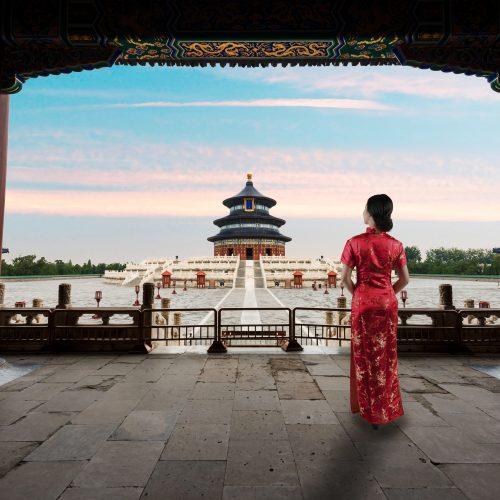 beijing-temple-of-heaven-1
