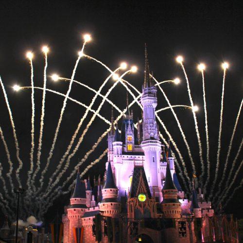 orlando-fireworks