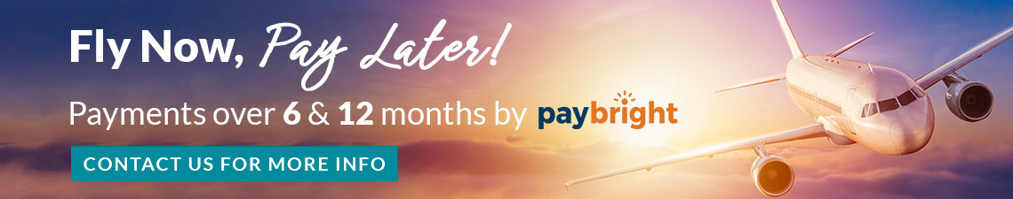 paybright-promobanner