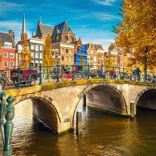 amsterdam-pic