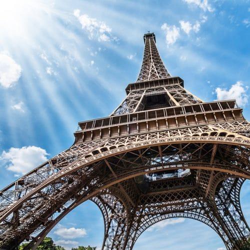 paris-eiffel-tower-2