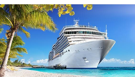 atc-cruises