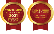 Consumer Choice Awards